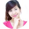Chị Thu Trang, Hà Nội