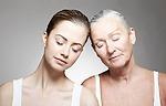 Những điều cần biết về căng da mặt