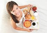 Những cách giúp bạn chống viêm và ngăn chặn lão hóa