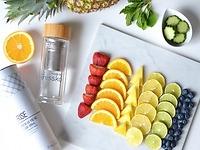 Detox cơ thể tại nhà với 7 bí quyết đơn giản