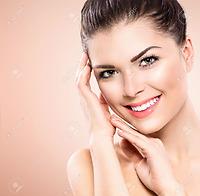 Bạn đã chăm sóc da của mình đúng cách chưa?