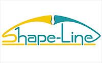 Shapeline tuyển dụng