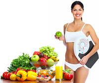 18 mẹo giảm cân thực sự được khoa học chứng minh có hiệu quả