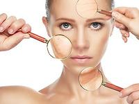 Cách xóa nếp nhăn 3 vùng đặc trưng trên khuôn mặt