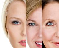 Những thói quen giúp phòng chống lão hóa