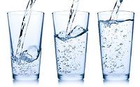Phương pháp thanh lọc cơ thể hiệu quả bằng nước lọc
