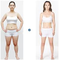 6 cách giảm cân tạo dáng từ thiên nhiên cực kỳ hiệu quả