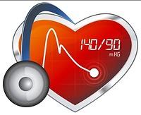 Hạ huyết áp cao với những lời khuyên bổ ích sau