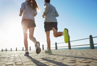 Điều trị suy giảm tĩnh mạch chân
