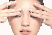 7 cách giảm nhức mỏi mắt ngay tại nhà