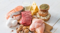 Người ốm dậy nên ăn gì cho khỏe?