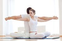 Những việc cần làm khi muốn phục hồi sức khỏe
