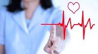Bệnh tim mạch – Những dấu hiệu ban đầu