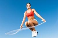8 bí quyết giảm cân tại nhà hiệu quả có thể bạn chưa biết