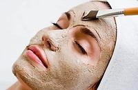 Một số loại mặt nạ giúp trẻ hóa làn da cực đơn giản