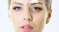 Mắt thâm quầng là dấu hiệu của bệnh gì