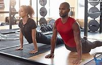 Những động tác nên và không nên tập khi đau lưng