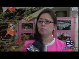 Doanh nhân Đinh Thị Kim Dung với công nghệ Shapeline