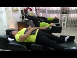 Điều trị béo phì