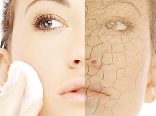 Kết quả hình ảnh cho chăm sóc da mặt