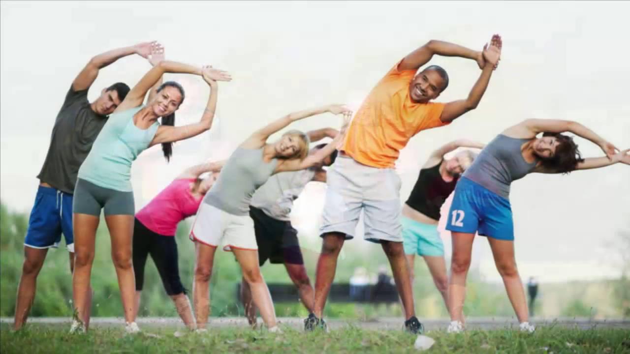 giảm cân tạo dáng hiệu quả