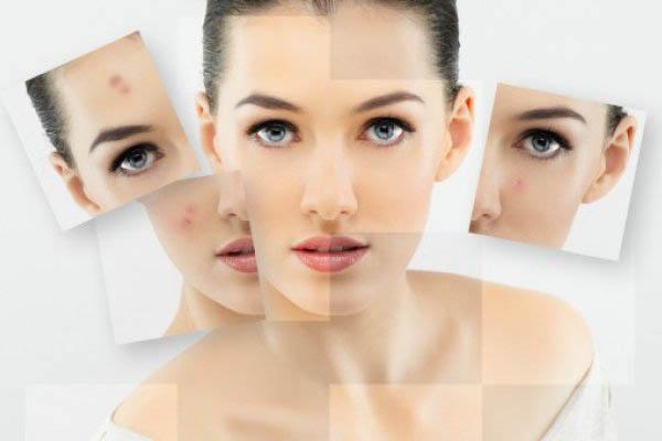Sự thật về những phương pháp trẻ hóa da từ thiên nhiên