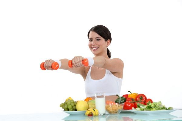 Hãy chọn phương pháp giảm cân an toàn cho mình
