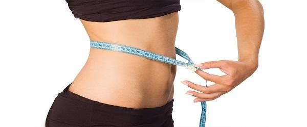 Hút mỡ bụng không phẫu thuật an toàn