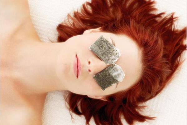 Phương pháp giảm thâm quầng mắt hiệu quả