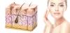 Nơi trị nám tốt và hiệu quả nhất tphcm