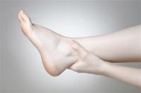 Điều trị sưng phù chân tay