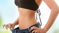 Giảm cân toàn thân cho bệnh béo phì