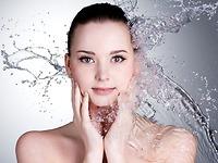 Cách chăm sóc da tốt nhất phù hợp với từng loại da