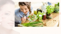 50 thực phẩm tốt cho sức khỏe