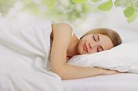 10 mẹo giúp bạn thoát khỏi chứng mất ngủ hiệu quả và tự nhiên