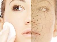 Chăm sóc da mặt mùa đông tại nhà hiệu quả