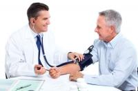 Điều trị bệnh tim mạch và huyết áp