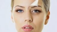 Trẻ hóa vùng mắt