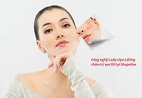 Nguyên nhân và cách điều trị sẹo lồi với công nghệ Lady Lipo Lifting