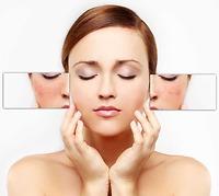 Phương pháp chăm sóc từng loại da vô cùng hiệu quả