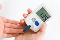 Dấu hiệu của người mắc bệnh tiểu đường