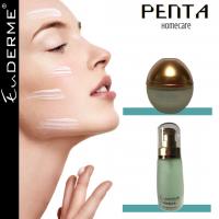 Bí quyết chăm sóc da và dưỡng da mặt tốt nhất