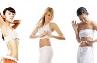 Quy tắc giảm béo an toàn