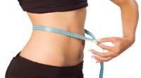 Hút mỡ bụng không phẫu thuật liệu có hiệu quả