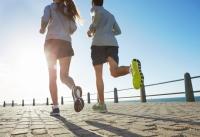 Điều trị suy giản tĩnh mạch chân