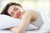 Những cách điều trị da sần sùi từ thiên nhiên hiệu quả nhất