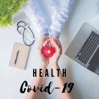 PHỤC HỒI SỨC KHỎE SAU COVID-19