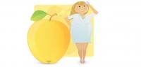 Cách giảm mỡ bụng nhanh và an toàn giúp chị em sỡ hữu vòng 2 thon gọn