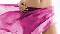 Phòng và chữa trị viêm ngứa vùng kín ở nữ, ngứa cô bé, viêm nhiễm âm đạo hiệu quả nhất